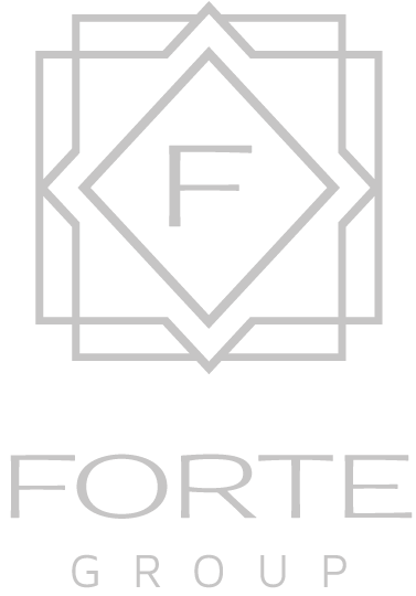 Forte Group | Luxury Decorative Kitchens and Bathrooms