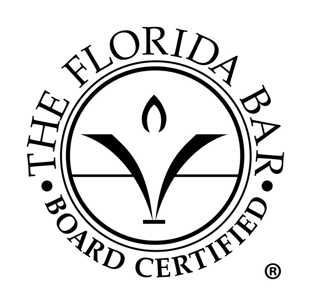 fla-bar-board-cert-logo-r.jpeg