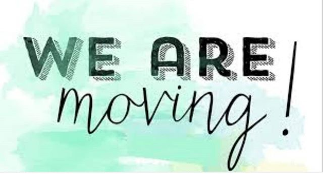 Hey Fam & Friends!  We're so sorry for the inconvenience of leaving, but we are in the process of moving! We hope that you'll come and join us at our new location. Still Apron still will have the delicious foods that you fell in love with, PLUS catering and events, like our new happy hour! Stay tuned for updates on the grand opening of the NEW location in Norfolk in the month of December... Just in time to bring in the New Year with your favorite Soul food & Seafood spot. 😉  Thanks for your support, ❤️ ✌️Still Apron  #NewThingsToCome #StillApron #Seafood #Soulfood #Catering #Events #Chesapeake #Portsmouth #Norfolk #Suffolk #VirginiaBeach #Hampton #NewportNews #Burgers #Wings #Lunch #Dinner #HappyHour #2019 #BiggerAndBetter