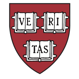 harvard_shield2.png