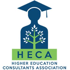 heca-logo-300x300.png