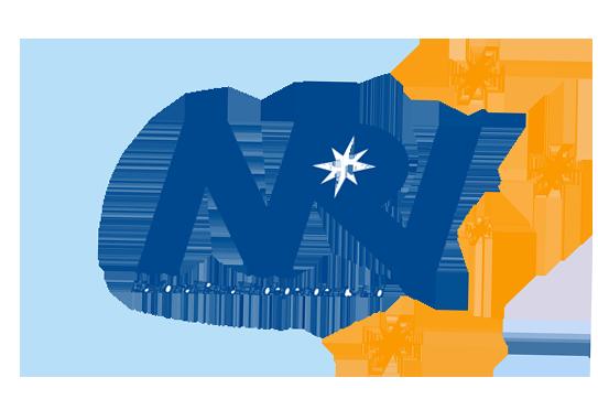 NRI logo.png