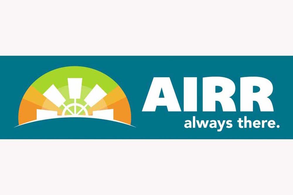 AIRR-Logo_Always-There_Horizontal-1024x292.jpg