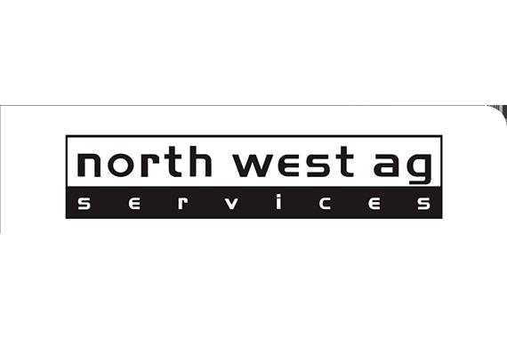 northwestag_large.png