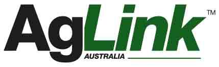 AgLink-Australia-Logo-Web.jpg
