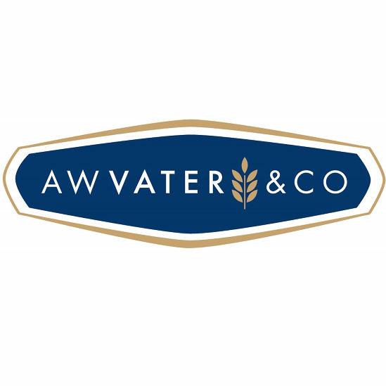 aw_vater_logo_600.jpg
