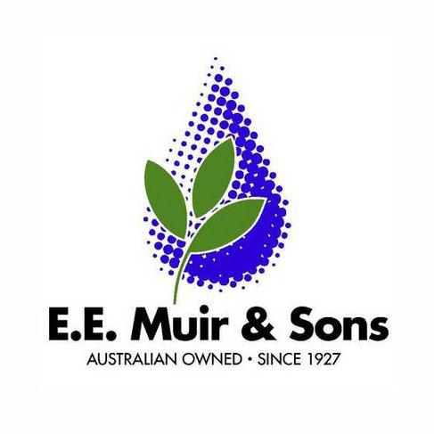 Muir_Logo_Aus_Colour_400x400.jpg