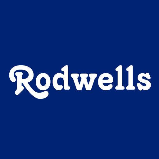 Rodwells logo.jpg