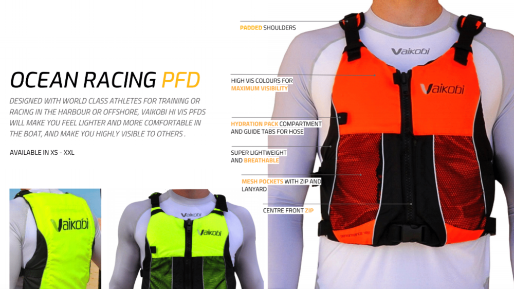 Light enough for training, light enough for racing. Full of well designed features for hydration and comfort!    Yellow, Orange or Pretty in Pink..who'll will start the trend?    $175