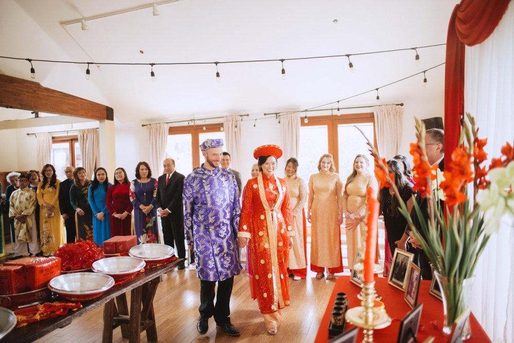 1909wedding-Vietnamese Tea Ceremony.jpg