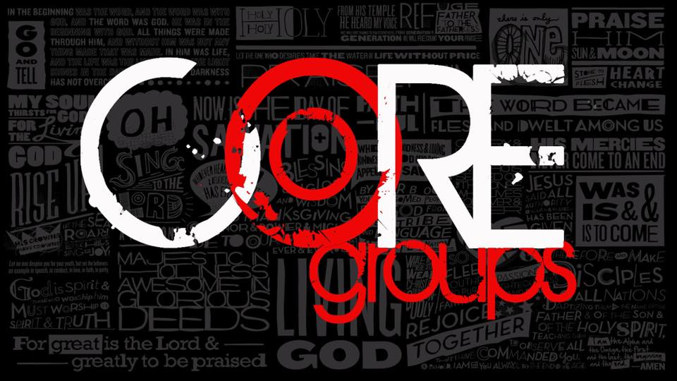 CORE Group.jpg