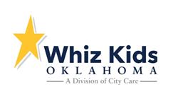 logo_whiz-kids-charity-petra.png