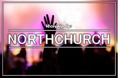 Northchurch.jpg
