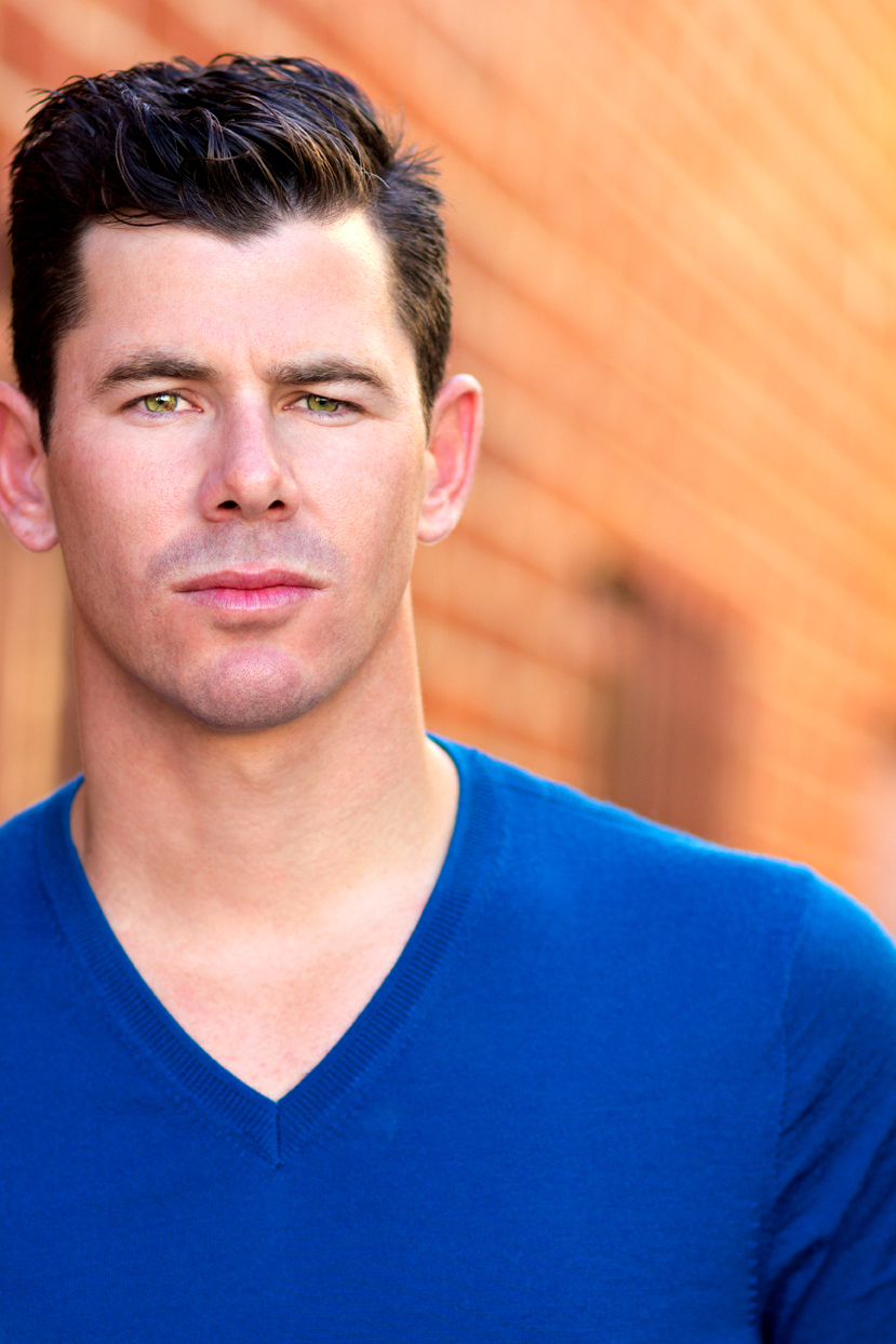 Lucas - Blue Shirt.jpg