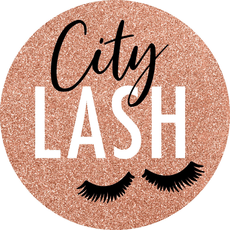 FAQ's — City LASH