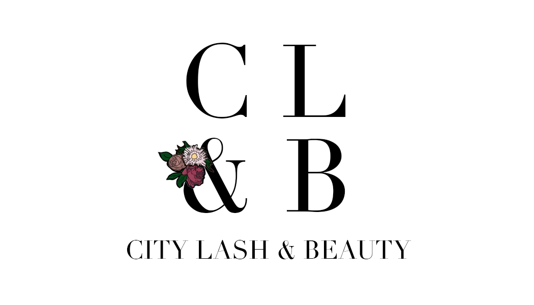 City Lash & Beauty