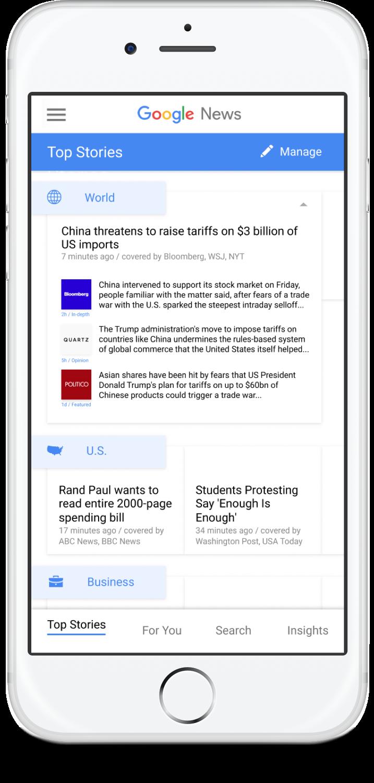 top_news_expandedgoogle_news.png