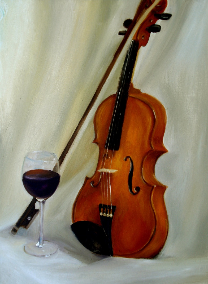 violin1200.jpg