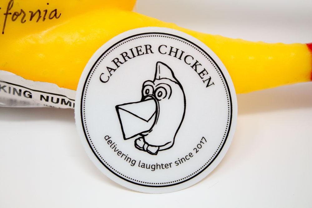 carrier_chicken_sticker.jpg