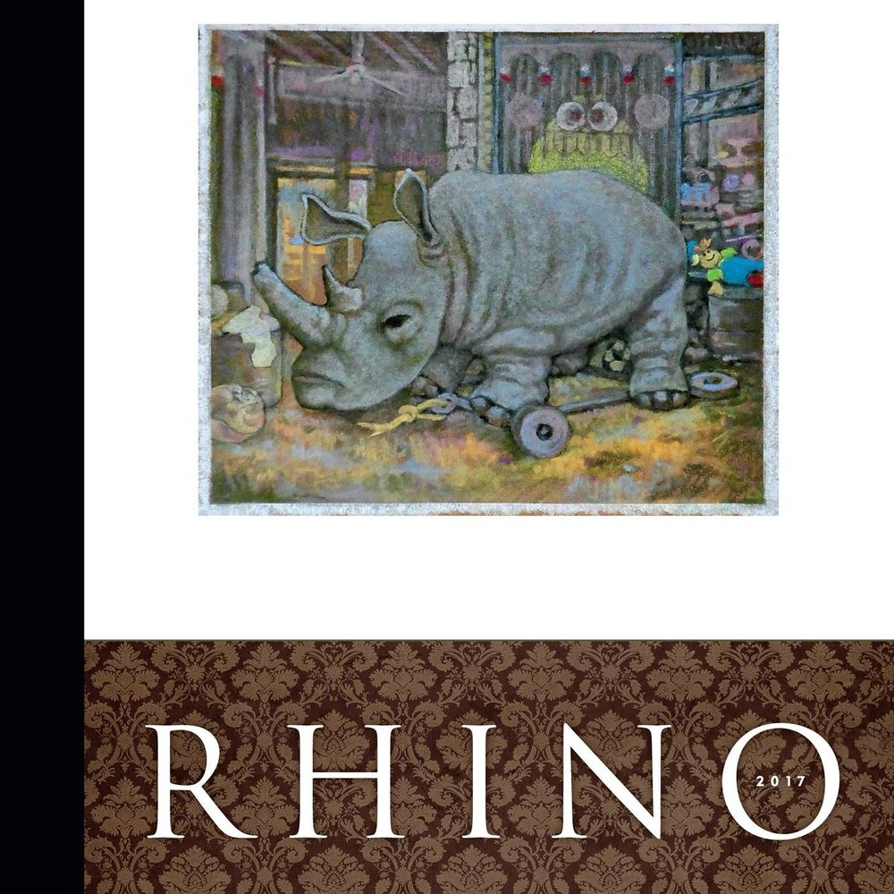 rhino-2017.jpg