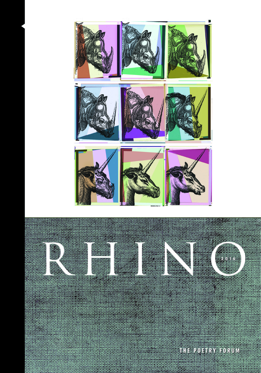 16_Rhino_Cover_mock.jpg