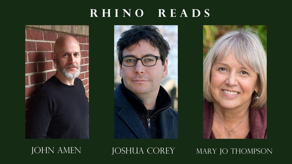 RHINO-Reads-October-2017.jpg