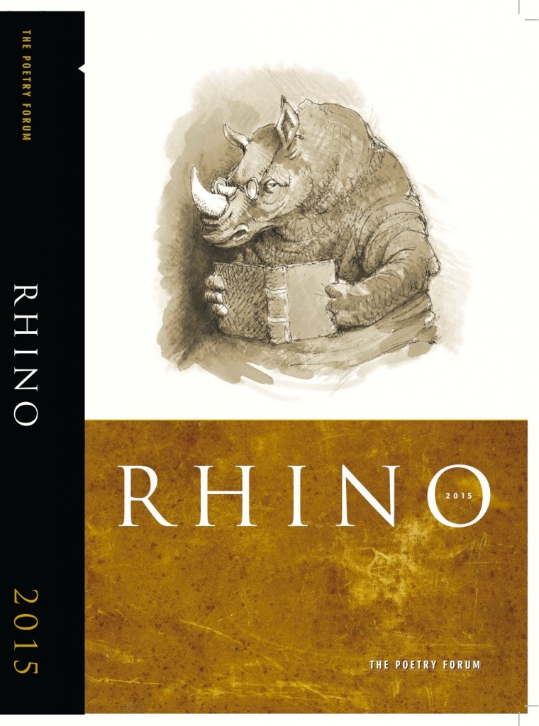 RHINO-15-cover-for-web-larger-760x1024.jpg