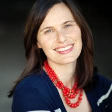 Laurie Buehler