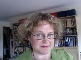 Carol Hayes