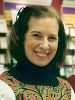 Deborah Nodler Rosen