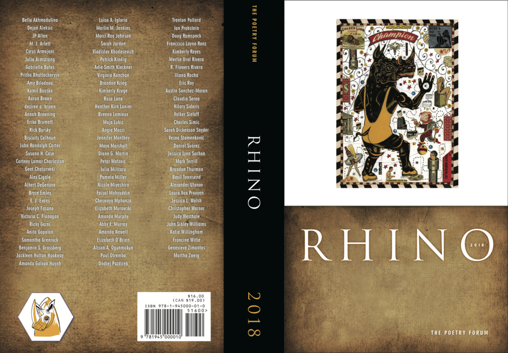 18_Rhino_Cover.png