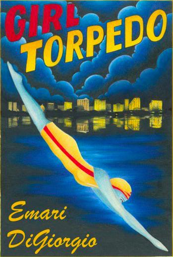 girl-torpedo-emari-digiorgio