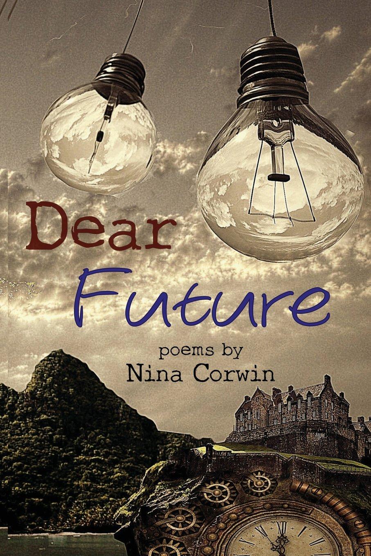 Dear Future Nina Corwin
