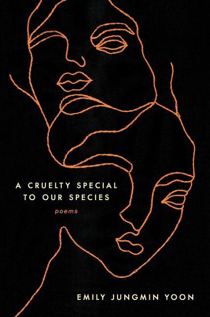 5-cruelty-lrg.jpg