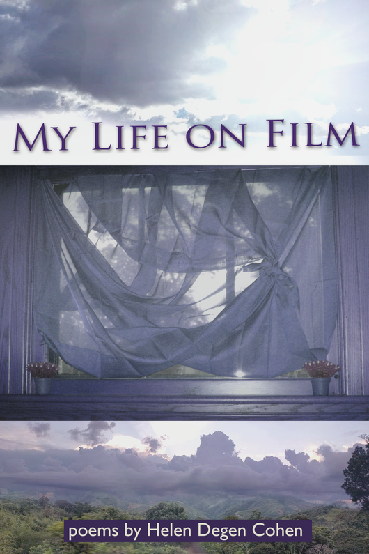 91-cohen-film.png