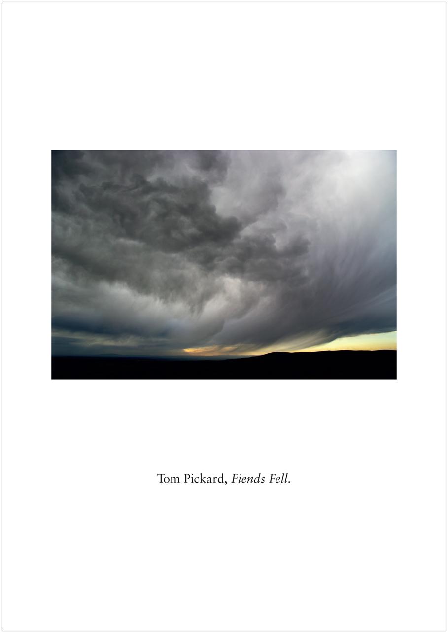 4-Fiends_Fell_Tom_Pickard_Cover.jpg