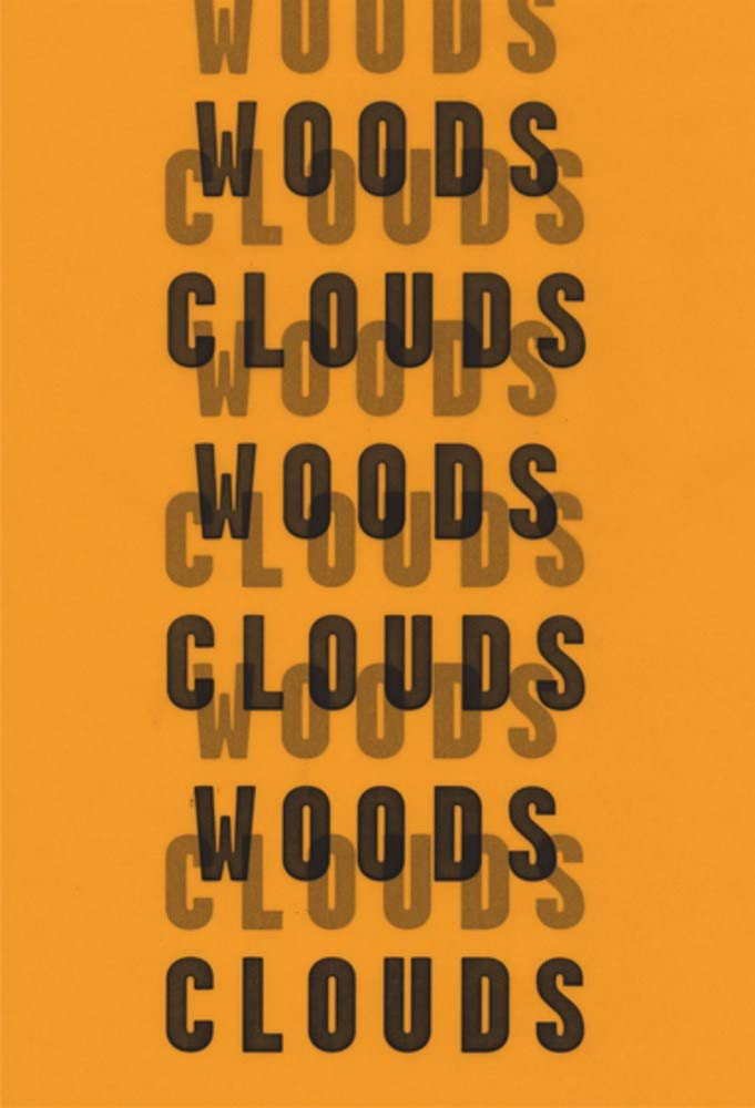 3-clouds.jpg