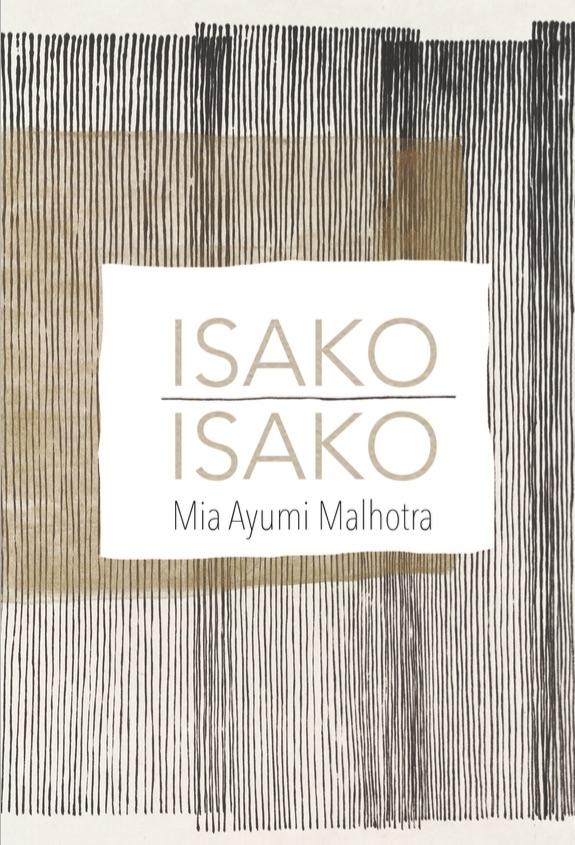 3 - ISAKO - large.jpg