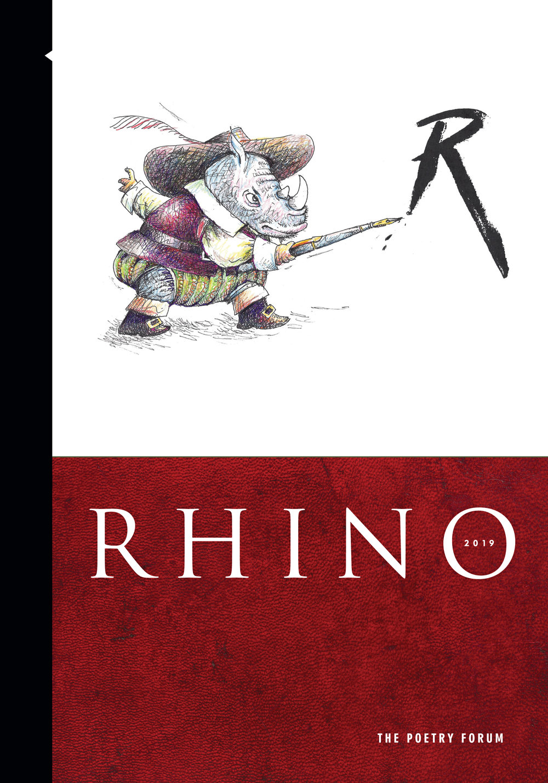 19_Rhino_CoverFront.jpg