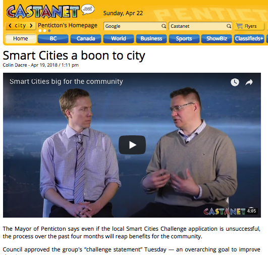smart cities boon.png