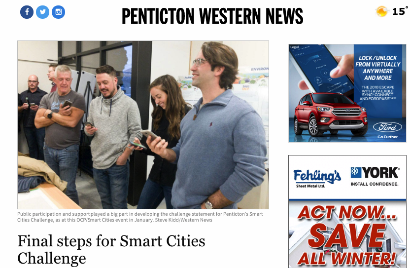 penticton wester.png