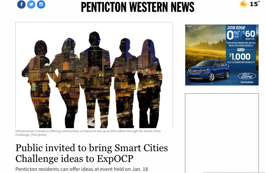 penticton West1.png