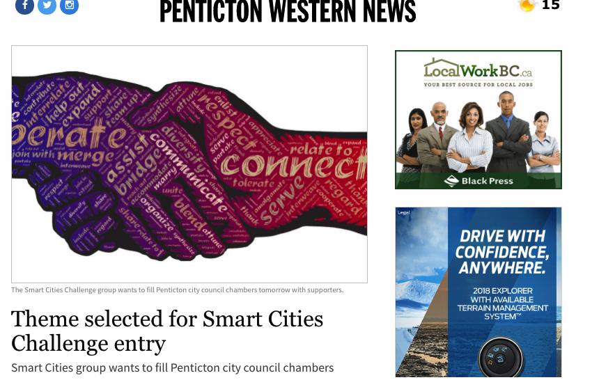Penticton West 3.png