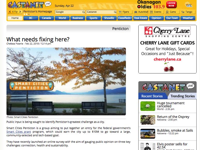Screenshot at Apr 22 14-50-52.png