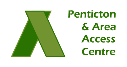 Penticton Access Centre Letter of Support