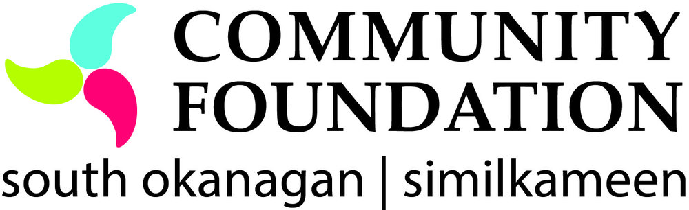 Community Foundation Letter of Support
