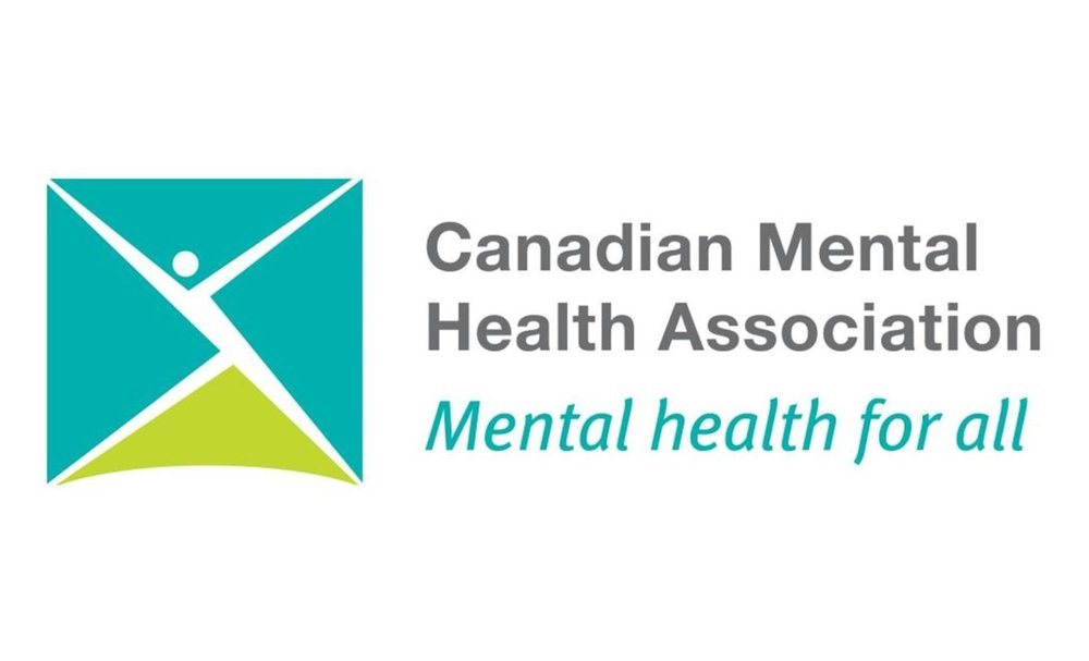 CMHA Letter of Support