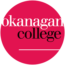 Okanagan College Letter of Support