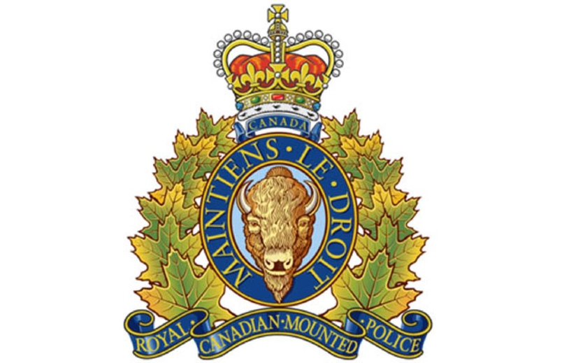 RCMP Letter of Support