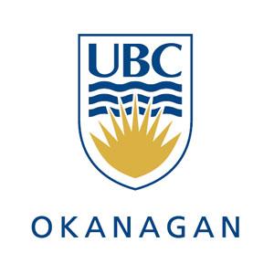 UBC Okanagan Letter of Support